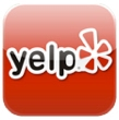 Go to our yelp page
